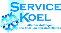 Service Koel